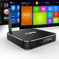 NEW MODEL FOR 2016 ANDROID LOLLIPOP KODI OCTACORE TV BOX