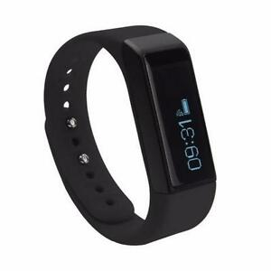 (Brand New) Super Light Waterproof Sport Heart Rate Monitor