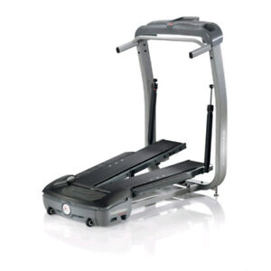 New Year NEW YOU!!! Bowflex T10 in mint condition!