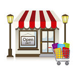The Spice of Life Variety Shoppe
