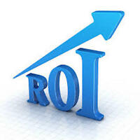 LEARN ABOUT 40% OR HIGHER ROI IN  REAL ESTATE INVESTING!!!!
