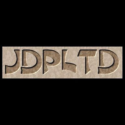 JDPLTD