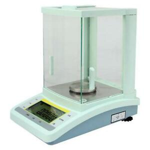 500g Lab Analytical Balance