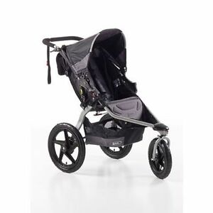 Bob Revolution SE Stroller - New in box