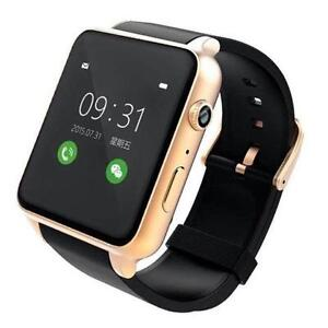 Smart watch gt88  heart rate, waterproof etc...