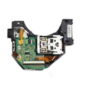 Xbox One laser B150