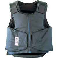ISO Horse riding vest
