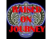 Keyboard player/Guitaist needed for Journey tribute band