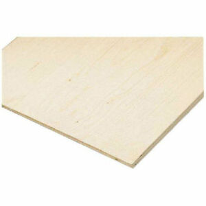 5/8 4x8-$27.95 SPRUCE PLYWOOD ON SALE!!! THE LUMBER GUYS
