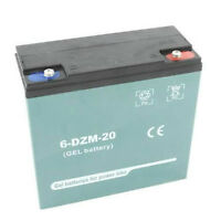 EBIKE / E-BIKE / SCOOTER / ESCOOTER NEW BATTERIES 3MTH WARRANTY