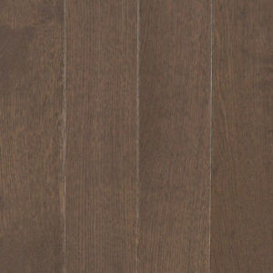 "ENGINEERED WOOD OAK - 14.5mm/3mm x 3-1/2""  FINAL SALE - SOLID WOOD -VINYL ON SALE"