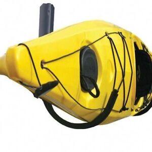 Kayak Rack Gear Up 44011 - NEW