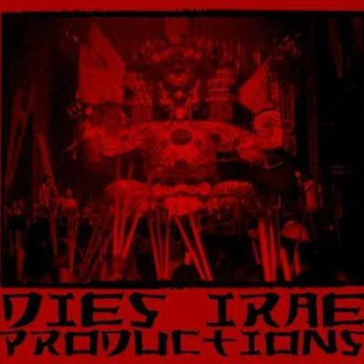 Dies Irae Productions/Distribution