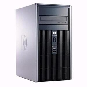 HP Elite 8200 3rd Gen i5 Tower - www.infotechcomputers.ca