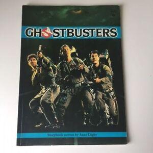 Vintage 80's/90's kids movie tie in books Kitchener / Waterloo Kitchener Area image 1