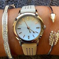 Drawing for a free Stella & Dot watch!
