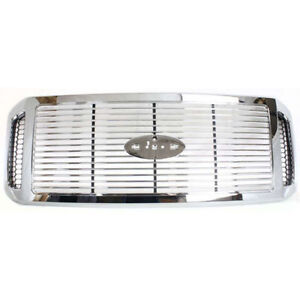 New Replacement Truck Parts- Tow Mirrors, Bumpers, Grills & More Edmonton Edmonton Area image 5
