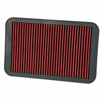 Toyota Corolla High Flow Air Filter, Spectre HPR5466, New!