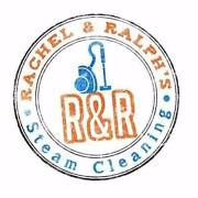Steam Cleaning Specials Sunbury Hume Area Preview
