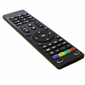 MAG 322, 250, 254,256, 260 REMOTE CONTROL $10, BUZZ TV REMOTE$10