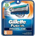 Gillette Men's Razor Blades