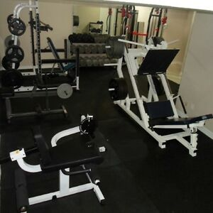 GET IN SHAPE NOW Cornwall Ontario image 8