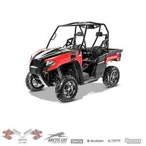 NEW 2015 XT 700 @ DON'S SPEED PARTS