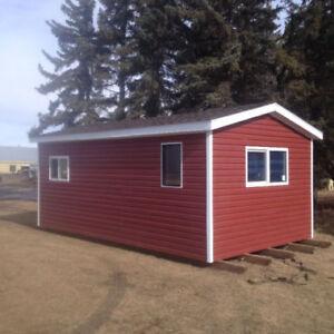 12x20 sheds on sale!!!