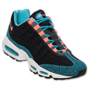 nike air max shoes size 8 10.5 and 12 new