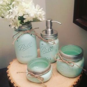 Mason Jars for your Home or Wedding!