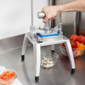 Nemco 57500-2 3/8 Easy Chopper III Vegetable Dicer . *RESTAURANT EQUIPMENT PARTS SMALLWARES HOODS AND MORE*