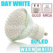 GU10 LED 120