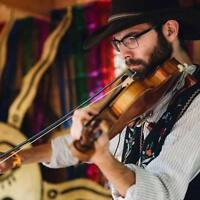 VIOLIN/FIDDLE PLAYER for HIRE