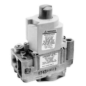 GAS CONTROL VALVE,GAS PILOT SAFETY VALVE NAT/ONLY, HONEYWELL . *RESTAURANT EQUIPMENT PARTS SMALLWARES HOODS AND MORE*