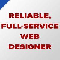Who else needs a contract web designer/developer for overflow?