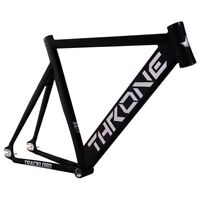 BRAND NEW NEUF THRONE TRACKLORD 55 GLOW TRACK FIXIE FIXED