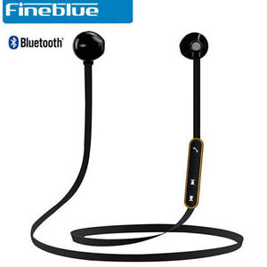 Local selling the Sports Wireless Headset for only $30.00
