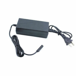Clearance Brand New for Microsoft Surface 1, 2 RT Charger