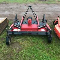 Taylor Pittsburgh Finish Mower 3160 Moncton New Brunswick Preview