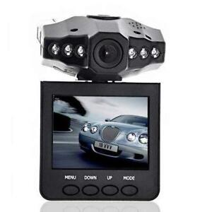 THE CELL SHOP has ***Brand New*** HD DVR Portable DVR LCD Screen