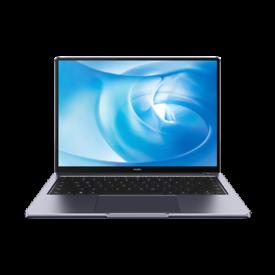 HUAWEI MateBook 14 AMD Ryzen™ 5 8GB / 256GB