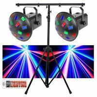 PA System Rental Speaker & Audio Rental from only $150!
