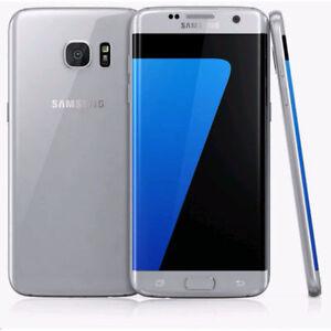 Samsung Galaxy S7 Edge Oakville / Halton Region Toronto (GTA) image 4