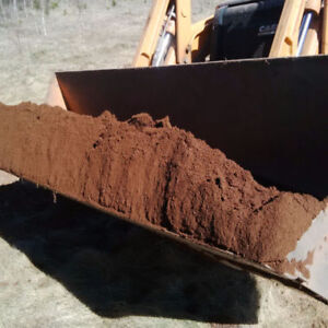 TOPSOIL SALE--ON NOW  UNTIL END OF SEPTEMBER 2017