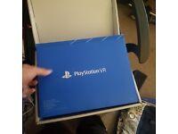 ps vr playstation vr playstation virtual reality