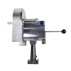 Nemco 55200AN-6 Easy Slicer Fixed Vegetable Cutter, 3/16 .*RESTAURANT EQUIPMENT PARTS SMALLWARES HOODS AND MORE*