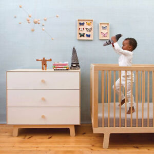 Baby Furniture - Cribs, Bassinets, Gliders, Mattresses