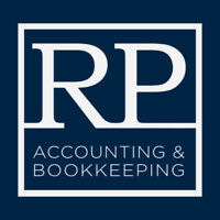 Bookkeeping services! Contact us to see how we can help you!