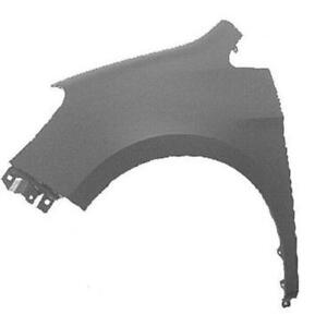 NEW PAINTED 2005-2010 HONDA ODYSSEY FENDERS +FREE SHIPPING