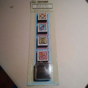 New Rubber Stamps and InkPads Cambridge Kitchener Area image 2